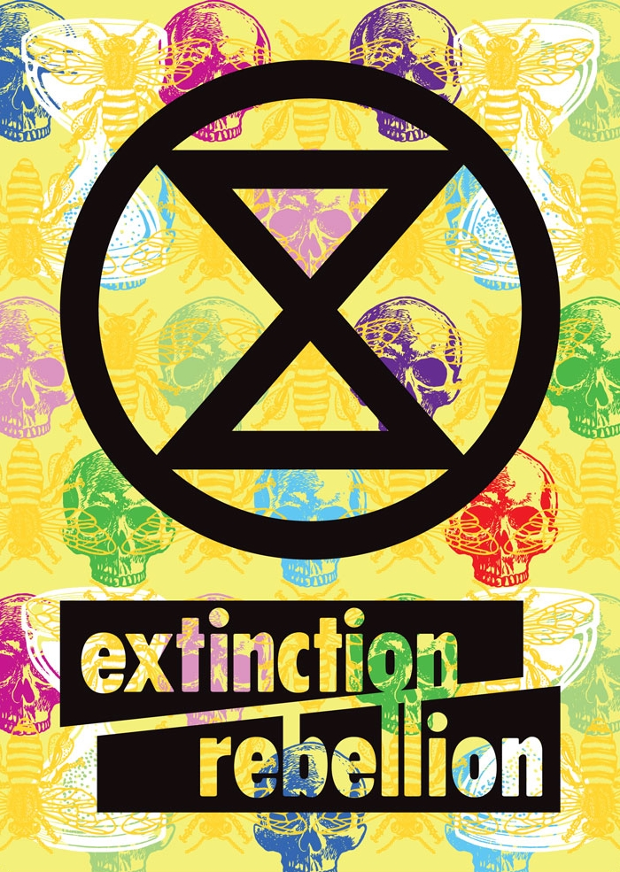 XR leaflet